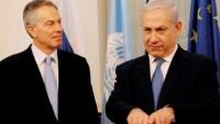 Filistin Fetih Hareketi, Tony Blair'in İstifasını Olumlu Karşıladı