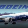 Amerikalı hakimden Boeing ve İran air şirketleri arasındaki anlaşmanın ayrıntılarına dair karar