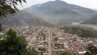 Bolivya'da 7 bin kişinin yaşadığı bir kasabada halk bir ay alkol kullanma yasağı getirdi