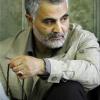 İran'da en beğenilen isim: Kasım Süleymani
