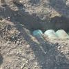 İran'ın Sistan ve Belucistan ile Batı Azerbaycan eyaletlerinde iki terör örgütü çökertildi
