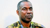 Burkina Faso'da ordu darbecilere teslim olma çağrısı yaptı