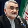 Burucerdi, Yemen'de soykırım ve Bahreyn'de halka yapılan zulmü kınadı