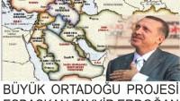 Video: Büyük İsrail Projesi ve Güneydoğu…