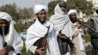 Taliban'a barış karşılığında siyasi parti olarak tanınma teklifi