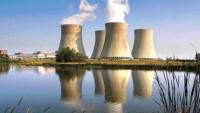 İslam İnklabı iki yeni nükleer santral inşa edecek