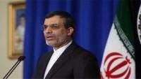 İran ve Türkiye Dışişleri Bakan Yardımcıları 4 Saat Süreyle Görüştüler