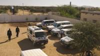 Çad'ta polis akademisine saldırı: En az 20 ölü