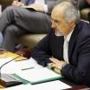 Suriye düşmanları yenilgiyi tadacaklar