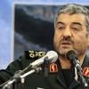 General Caferi: İran deneyimlerini direnişle paylaşıyor