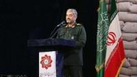 General Caferi: İran ile savaş düşmanın yenilgisiyle sonuçlanır