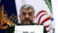 Şii ve Sünni kardeşlerimiz şevk ve zevkle Suriye ve Irak'taki kutsal türbeleri savunuyorlar