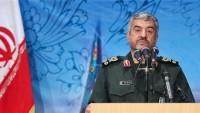 Caferi: Amerikalılar İran'ı tehdit etmenin faydasız olduğunu biliyor