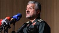 İran genelinde 2 bin gönüllü seferberler tugayı kuruldu