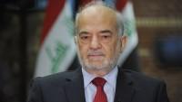 Irak: Tükiye'den Irak'taki askerlerini çekmesinin takipçisi olacağız