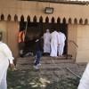 Arabistan'da İmam Rıza Camiine Silahlı Saldırı: 3 Şehid, 10 Yaralı