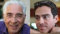 İran'da Amerikan casuslarına 10 yıl hapis cezası