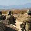 Ermenistan-Azerbaycan Cephe hattında çıkan çatışmada 2 Ermenistan Askeri Öldü, 1 Azerbaycan Askeri de Şehid Oldu