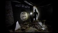 """IŞİD'in Yeni Hain Planı """"Esir Çocuklar"""""""