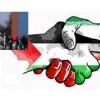 """Filistin'in Tahran Büyükelçisi:""""İran'ın Filistin'e Desteğini Asla Unutmayacağız"""""""
