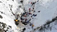 Türkiye'de İşçiler Göz Göre Göre Ölüme Sürükleniyor