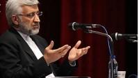 Said Celili: İran dünya emperyalizmini ciddi sorunla karşı karşıya getirmiştir