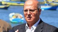 Cemal El-Hudari: Zeytune Gemisi Gazze Kuşatmasını Yeniden Dünyaya Hatırlattı