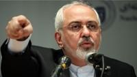İran Dışişleri Bakanı Zarif: ABD dünyaya yanlış mesaj veriyor