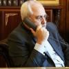 Cevad Zarif Venezuela dışişleri bakanı ile telefonda görüştü