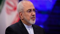 İran Dışişleri Bakanı Zarif, Çinli mevkidaşıyla telefonda görüştü