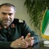 General Cevani: Suudi rejimi, İran büyükelçiliğine saldırmanın bedelini ağır ödeyecek