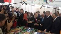 Cezayir Başbakanı: Bizler Suriye halkıyla gurur duyuyoruz