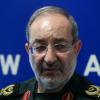 Tuğgeneral Cezayiri: Savunma alanında kimseyle şakamız yoktur