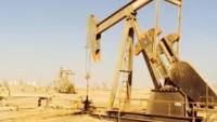 Cezl gaz ve petrol sahası tamamıyla Suriye ordusunun kontrolünde