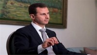 Esad: ABD'nin Suriye Askerlerini Vurması Kasıtlıydı, Bombardıman 1 Saat Sürdü