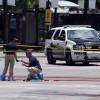 Chicago'da silahlı saldırılarda 14 ölü