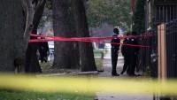 Chicago'da 8 kişi öldürüldü