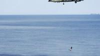 Çin'de gemi kazası: 11 kayıp