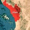 Suud Rejimine Bağlı Apaçi Helikopterleri Yanlışlıkla Kendi Askerlerini Bombaladı: 21 Ölü