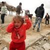 Türkiye güvenlik güçleri, sınırda Suriyeli sivilleri hedef aldı