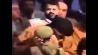 Video: Lübnan Hizbullahı Genel Sekreteri Seyyid Hasan Nasrallah'ın Çocuk Sevgisi …