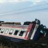 Çorlu Tren Kazasındaki Suçlular Serbest!