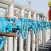 İran gazı Umman yolunda