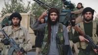 Yeni Akit'ten El Kaide'nin Canlı Bombalarına Övgü