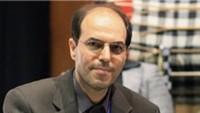 İran'ın BM temsilcisi: İsrail'in İran karşıtı kararnamede olması, iğrenç