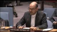 Dehgani: Afganistan milli birlik hükümetini desteklemek İran'ın önceliğidir