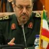 İran'ın Kerrar tankı ve Saba-248 helikopteri görücüye çıkıyor