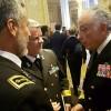 Avrupalılar İran Deniz Kuvvetleri'yle işbirliği yapmaya istekli