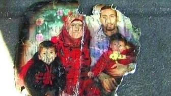 İsrail Mahkemesi Devabişe Ailesini Yakan Canavarı Beraat Ettirdi