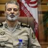 İran genel kurmay başkanından 'Şafakta 10 Gün' münasebetiyle mesaj